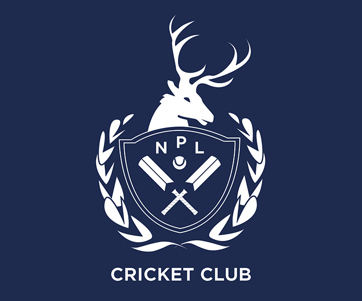 nplsc-logo-cricket