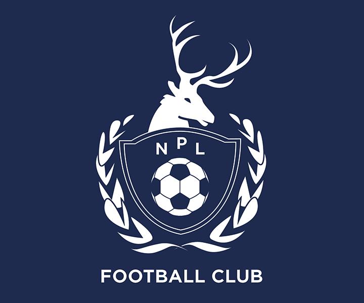 nplsc-logo-football
