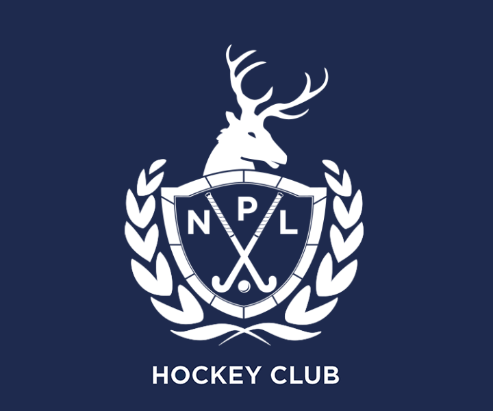 nplsc-logo-hockey