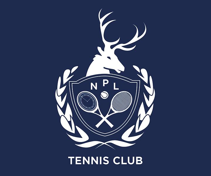 nplsc-logo-tennis