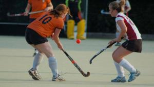hockey_slider